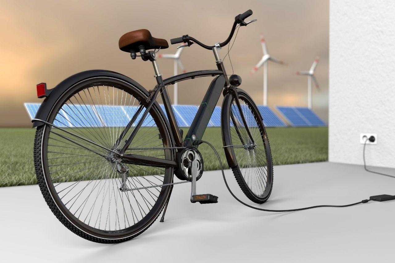 electric bike throttles legal illegal uk