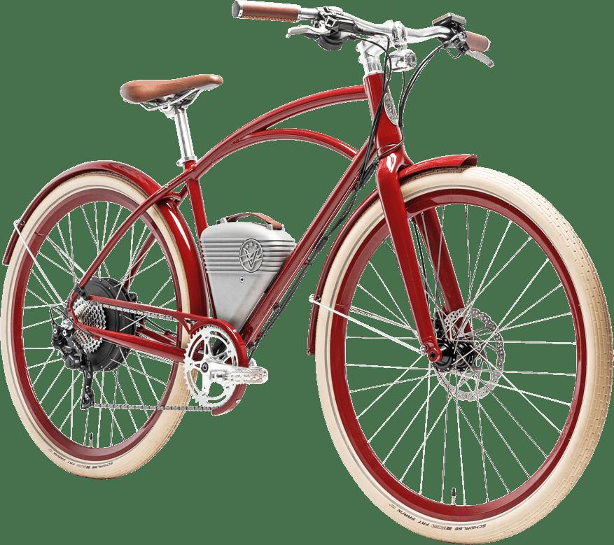 will electric bikes get cheaper